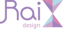 Rai Design